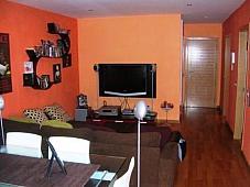duplex-en-venta-en-mesa-y-lopez-palmas-de-gran-canaria-las-196003531