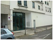 piso-en-venta-en-los-guanartemes-galdar-197495857