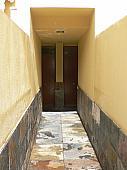 duplex-en-venta-en-antonio-nuez-caballero-palmas-de-gran-canaria-las-209820147