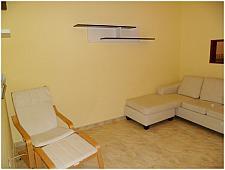 piso-en-venta-en-alcalde-rafael-diaz-arucas-200261421