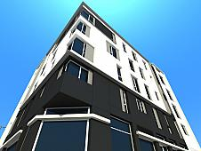 duplex-en-venta-en-ingeniero-salinas-esquina-luis-antunez-palmas-de-gran-canaria-las-202143711