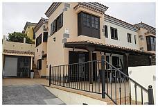 duplex-en-venta-en-vega-del-rio-palma-tamaraceite-san-lorenzo-en-palmas-de-gran-canaria-las-202371820