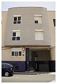 piso-en-venta-en-lopez-de-la-hoces-aguimes-203854884
