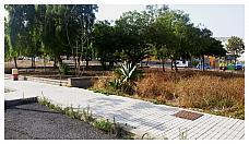 duplex-en-venta-en-maria-zambrano-tamaraceite-san-lorenzo-en-palmas-de-gran-canaria-las-204216140