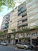 flat-for-sale-in-concepcion-arenal-sant-andreu-in-barcelona-205378665