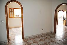 piso-en-venta-en-jesus-de-nazareno-palmas-de-gran-canaria-las-205389486