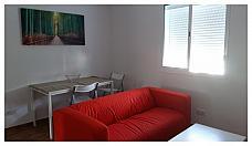 piso-en-alquiler-en-padre-villa-lain-miller-en-palmas-de-gran-canaria-las-206504491