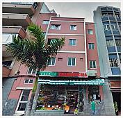 atico-en-venta-en-venegas-palmas-de-gran-canaria-las-206710218