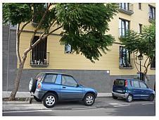 piso-en-venta-en-antonio-perera-rivero-vega-de-san-mateo-206908380