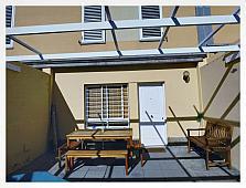 duplex-en-venta-en-pintor-carlos-moron-tamaraceite-san-lorenzo-en-palmas-de-gran-canaria-las-206909974