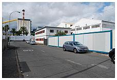 nave-industrial-en-venta-en-arquitecto-telde-208266568