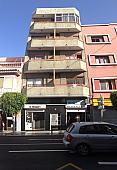piso-en-alquiler-en-pedro-infinito-ciudad-alta-en-palmas-de-gran-canaria-las-208266697