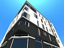 duplex-en-venta-en-ingeniero-salinas-esquina-luis-antunez-alcaravaneras-en-palmas-de-gran-canaria-las-208267294
