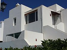 piso-en-venta-en-bajamar-playa-honda-208290488