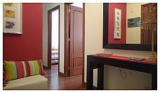 piso-en-venta-en-pintor-felo-monzon-ciudad-alta-en-palmas-de-gran-canaria-las-208922269