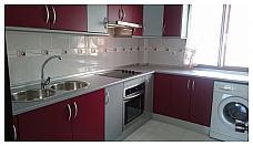 piso-en-venta-en-anatole-france-palmas-de-gran-canaria-las-209122022