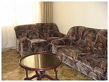 piso-en-venta-en-salvador-manrique-de-lara-palmas-de-gran-canaria-las-209247587