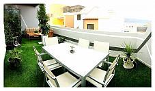 atico-en-venta-en-veronica-palmas-de-gran-canaria-las-209497579