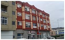 piso-en-venta-en-bruno-perez-medina-arucas-209503080