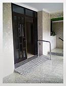 piso-en-venta-en-malaga-palmas-de-gran-canaria-las-209506515