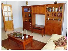 piso-en-venta-en-trasera-virgen-lourdes-vega-de-san-mateo-210137447