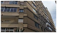 piso-en-alquiler-en-avda-escaleritas-ciudad-alta-en-palmas-de-gran-canaria-las-215737655