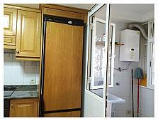 piso-en-venta-en-pepe-damaso-tamaraceite-san-lorenzo-en-palmas-de-gran-canaria-las-216004725
