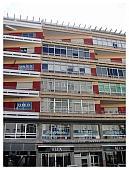 piso-en-venta-en-luis-doreste-silva-palmas-de-gran-canaria-las-216208020