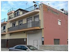piso-en-venta-en-veracruz-palmas-de-gran-canaria-las-216217153