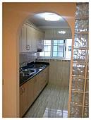 piso-en-venta-en-malaga-palmas-de-gran-canaria-las-216228405