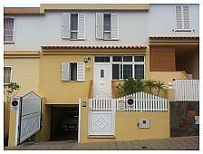 duplex-en-venta-en-neptuno-tamaraceite-san-lorenzo-en-palmas-de-gran-canaria-las-220000510
