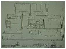 piso-en-venta-en-el-pilar-arucas-220999291
