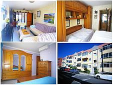 piso-en-venta-en-barcelona-ingenio-agaete-223664635