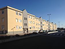 piso-en-venta-en-avda-francisco-vega-monroy-san-bartolome-de-tirajana-225451240