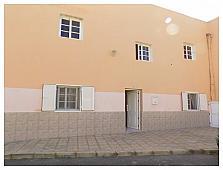 piso-en-venta-en-isla-de-montana-clara-jandia-225691659