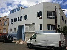 piso-en-venta-en-juan-mugica-sanchez-telde-227430035