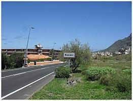 Piso en alquiler en carretera General Bajamar, San Cristóbal de La Laguna - 361555795