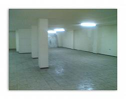 Local comercial en alquiler en calle Santa Rosalia, Toscal en Santa Cruz de Tenerife - 359068068
