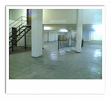 Local comercial en alquiler en calle San Vicente Ferrer, Toscal en Santa Cruz de Tenerife - 359067927