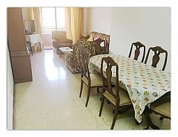 Piso en alquiler en calle Imeldo Seris, Centro-Ifara en Santa Cruz de Tenerife - 359068323