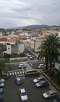 Piso en alquiler en calle La Verdellada, San Cristóbal de La Laguna - 379875862