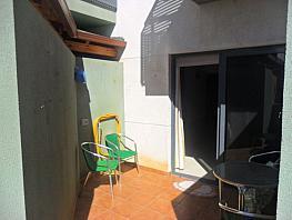 Piso en alquiler en calle Los Sabandeños, Candelaria - 394687413