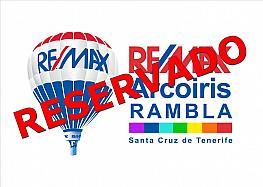 Piso en venta en calle Tamaduste, Ofra-Costa Sur en Santa Cruz de Tenerife - 358993530