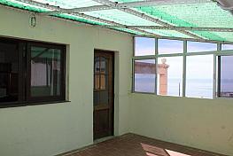 Ático en venta en calle De San Juan Dela Cruz, Ofra-Costa Sur en Santa Cruz de Tenerife - 359009715