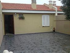 Viviendas Santa Cruz de Tenerife