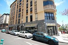 Locales en alquiler Santa Cruz de Tenerife