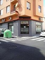 Geschäftslokal in verkauf in calle La Rosa, Toscal in Santa Cruz de Tenerife - 358994358