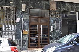Oficina en alquiler en calle Juan Pablo Ii, Anaga en Santa Cruz de Tenerife - 359053017