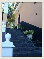 Casa en venta en calle Puente de la Barca, Orotava (La) - 364915917