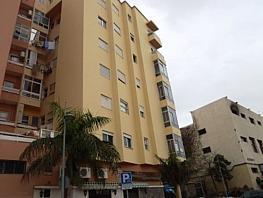 Piso en venta en calle Patricio Anran de Padro, La Salud-La Salle en Santa Cruz de Tenerife - 341325998
